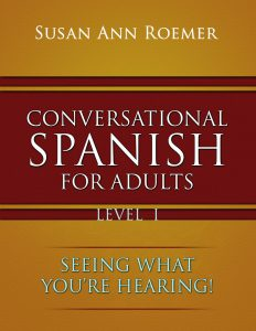 Learn Spanish 9781590951224-main-Book1