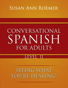 Learn Spanish 9781590956397-main-Book2