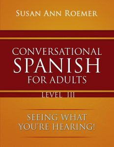 Learn Spanish 9781590956397-main-Book3